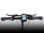 Электротрицикл xDevice Caigiees T3 - Фото 5