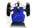 Электротрицикл xDevice Caigiees T3 - Фото 6