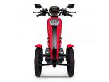 Электротрицикл xDevice iTango - Фото 12
