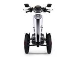 Электротрицикл xDevice iTango - Фото 1