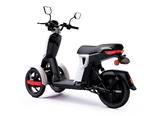 Электротрицикл xDevice iTango - Фото 3
