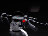 Электротрицикл xDevice iTango - Фото 6