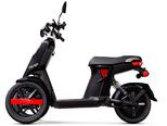 Электротрицикл xDevice iTango - Фото 8