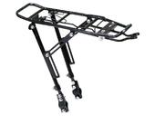 Багажник для велосипеда XMett M30 (Телескопическое крепление) - Фото 1