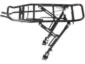 Багажник для велосипеда XMett M30 (Телескопическое крепление) - Фото 4
