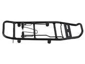 Багажник для велосипеда XMett M35 (Телескопическое крепление) - Фото 3