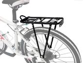 Багажник для велосипеда XMett S40 (Регулируемый) - Фото 0