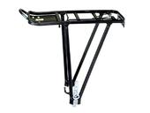 Багажник для велосипеда XMett S40 (Регулируемый) - Фото 2