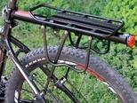 Велобагажник Aeros ST20 (На подседельный штырь) - Фото 10