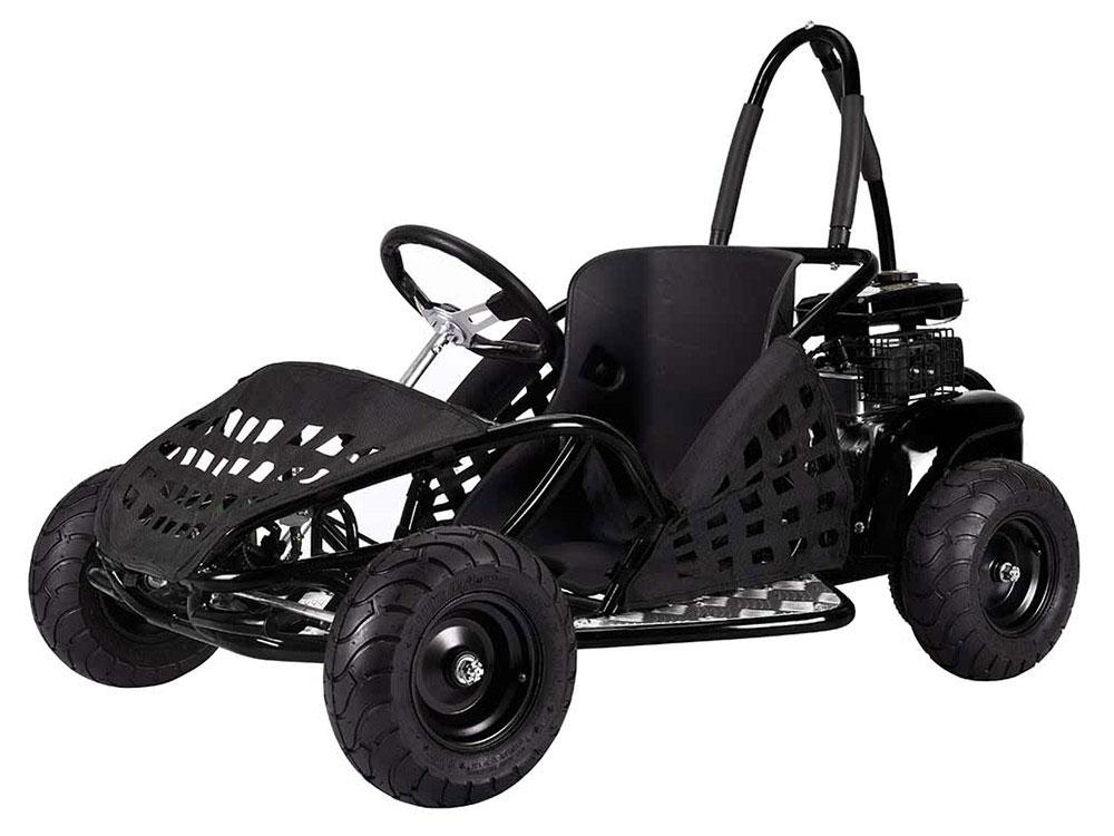 Yamar Go Kart 06610