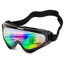 Защитные очки - фото 1